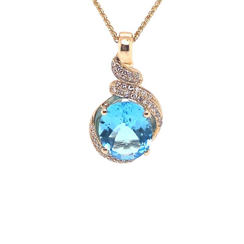 Thacker Jewelry 230-00584
