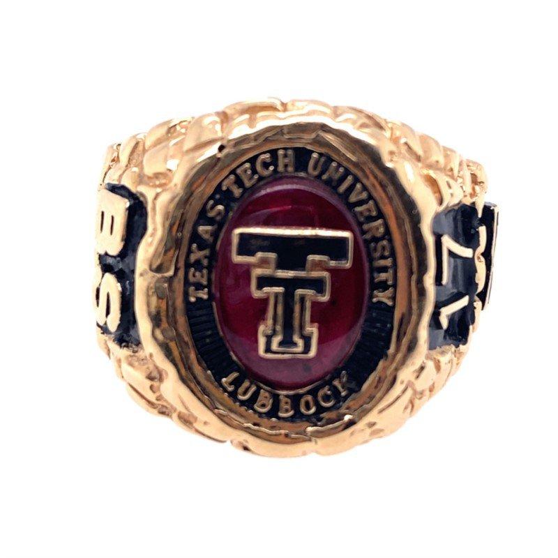 Thacker Jewelry 139-00004