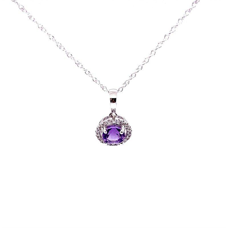 Thacker Jewelry 230-00791