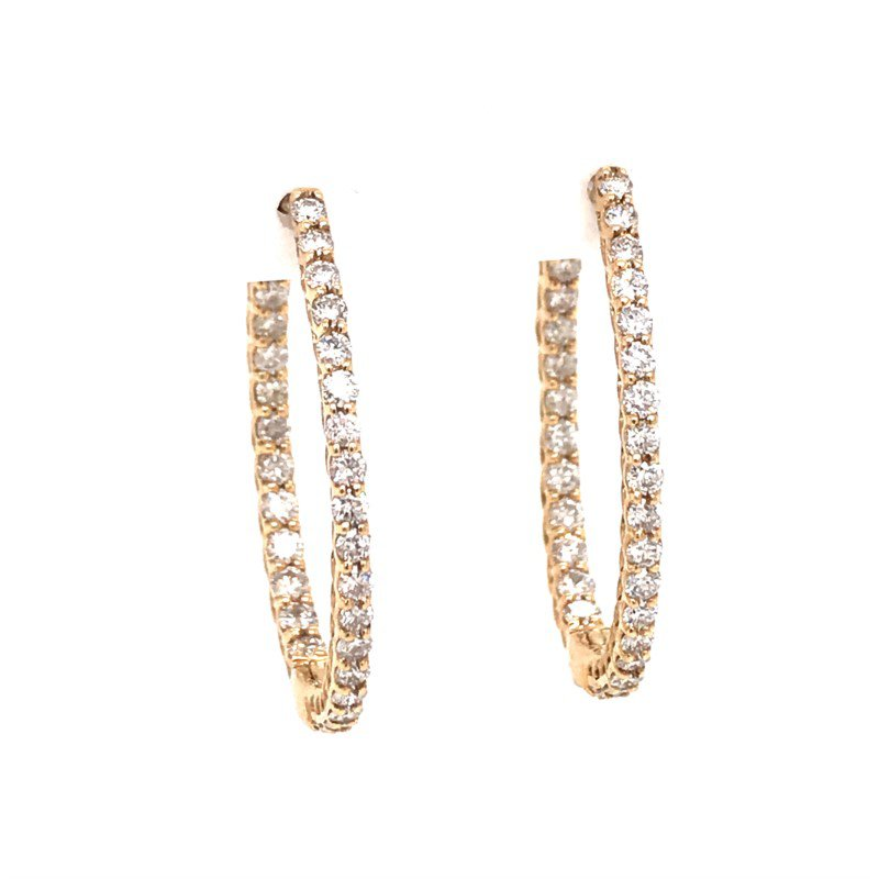 Thacker Jewelry 152-01150