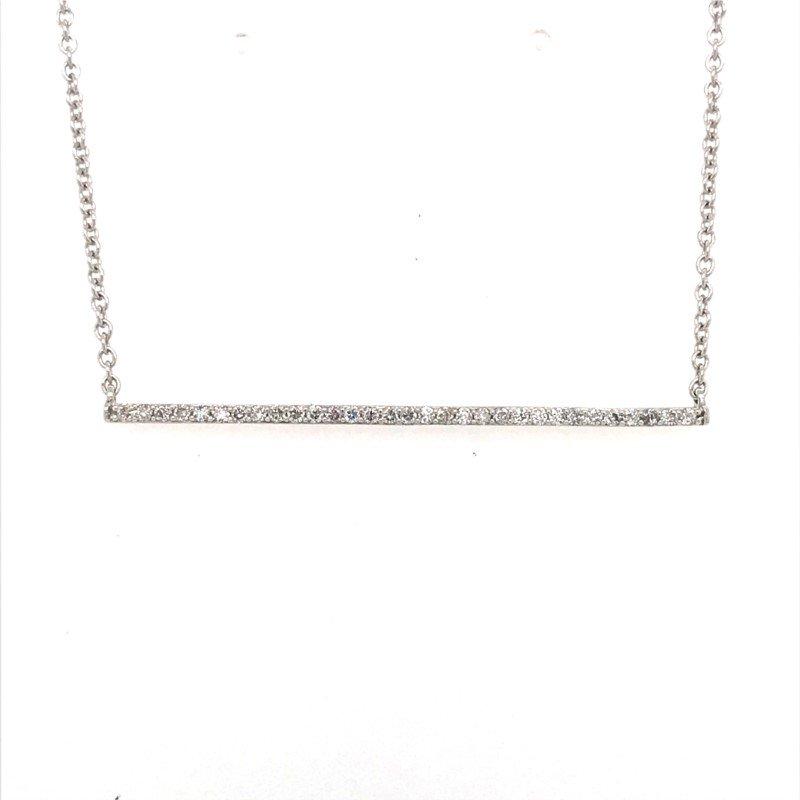 Thacker Jewelry 165-00759