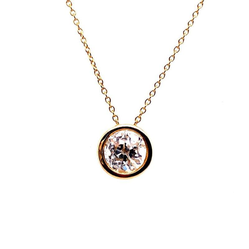 Thacker Jewelry 160-04283