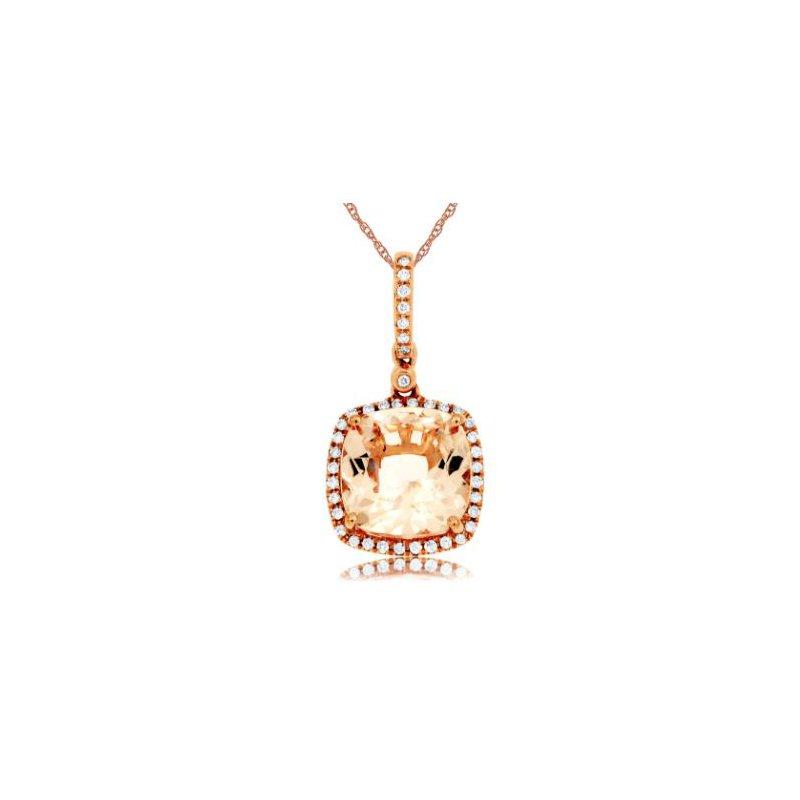 Thacker Jewelry 230-00771