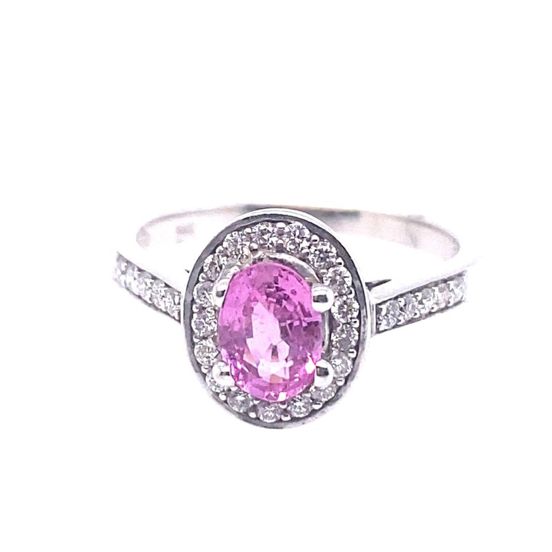 Thacker Jewelry 200-00050