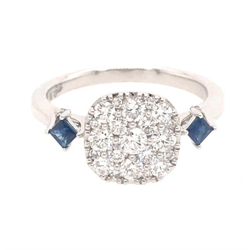 Thacker Jewelry 100-00379