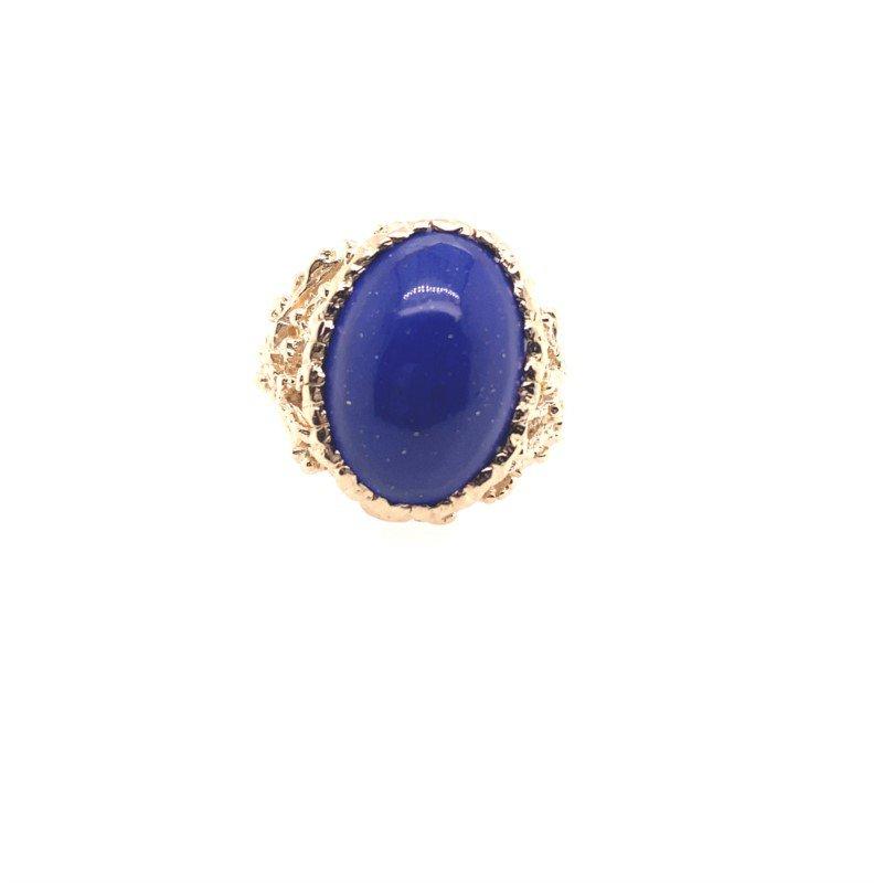 Thacker Jewelry 200-02947
