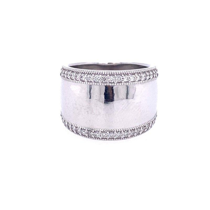 Thacker Jewelry 130-01860