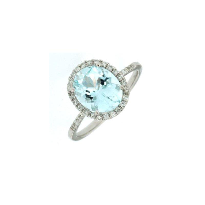 Thacker Jewelry 200-02965