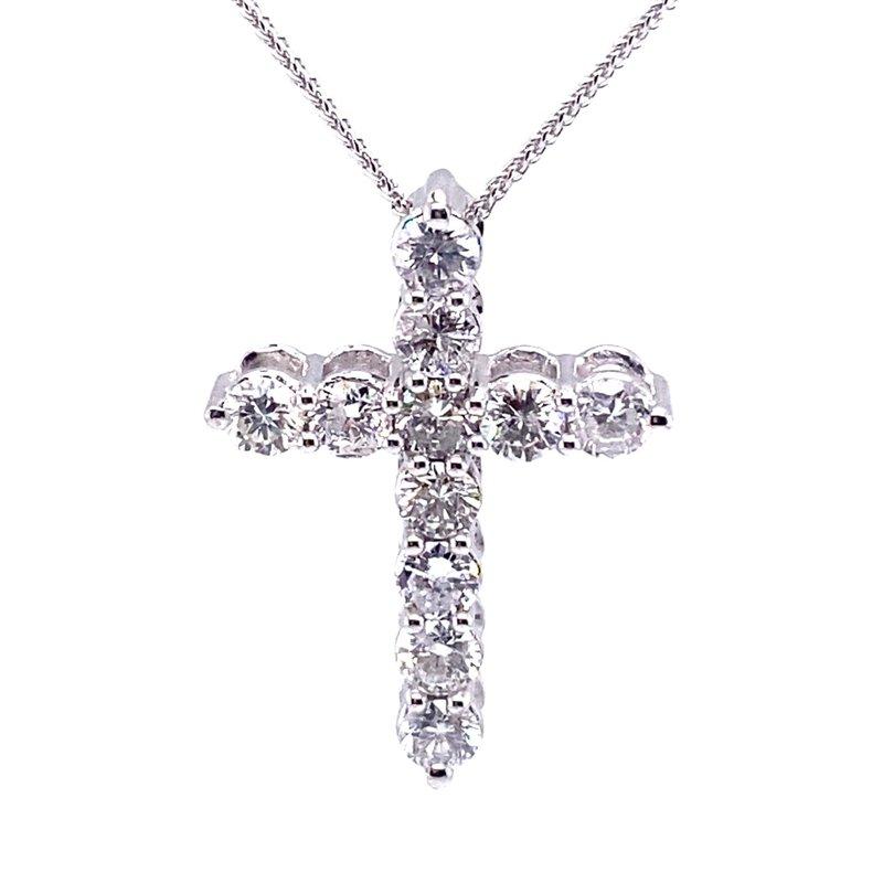 Thacker Jewelry 160-04105