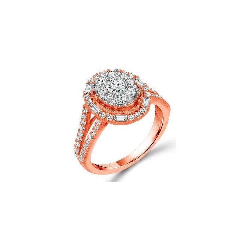 Thacker Jewelry 100-00517