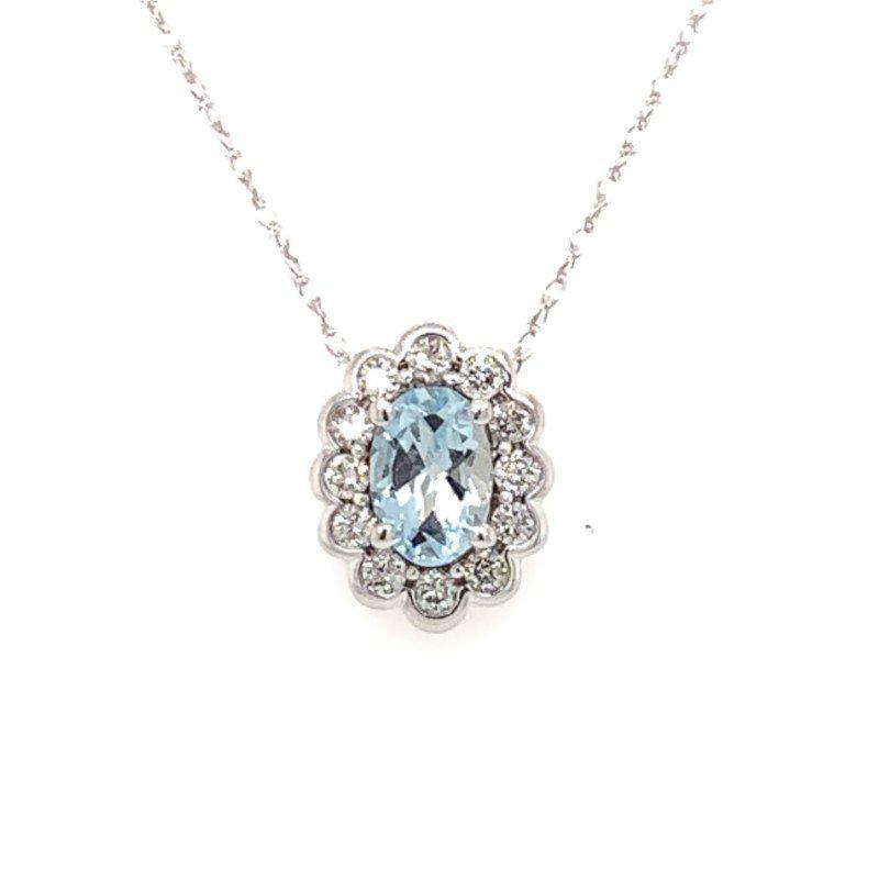 Thacker Jewelry 230-00848