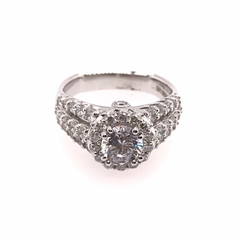 Thacker Jewelry 140-04912