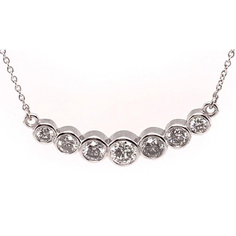 Thacker Jewelry 165-00717