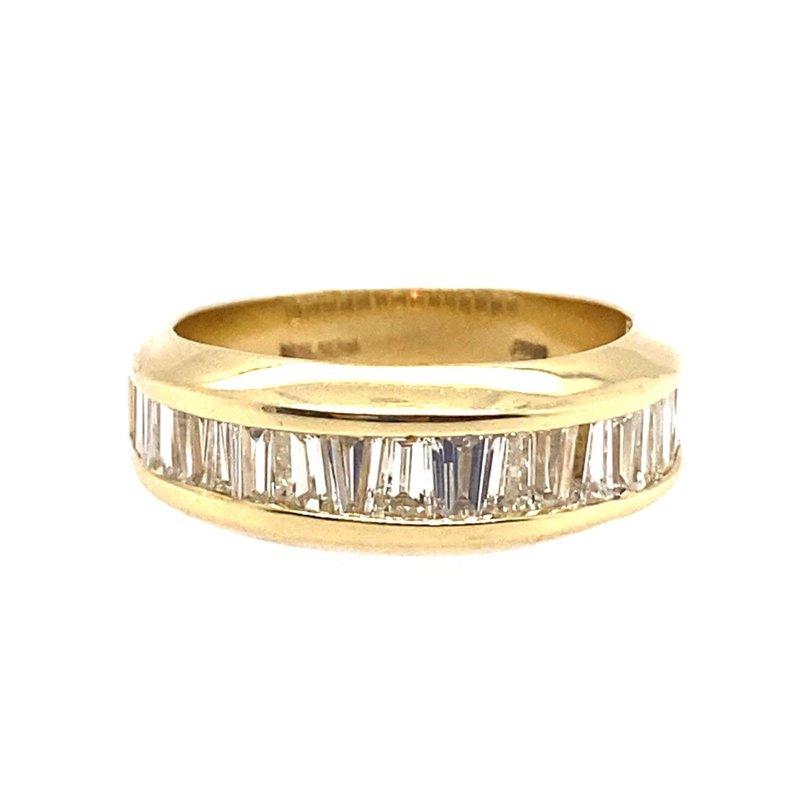 Thacker Jewelry 110-05070