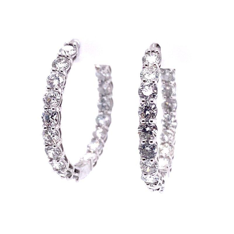 Thacker Jewelry 152-01102