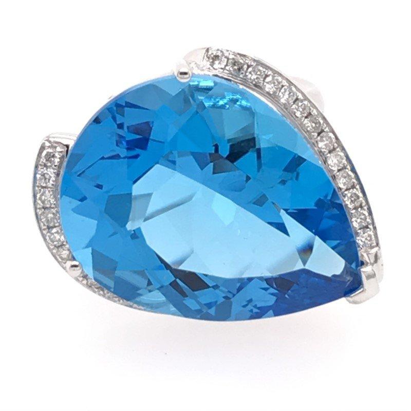 Thacker Jewelry 200-02649
