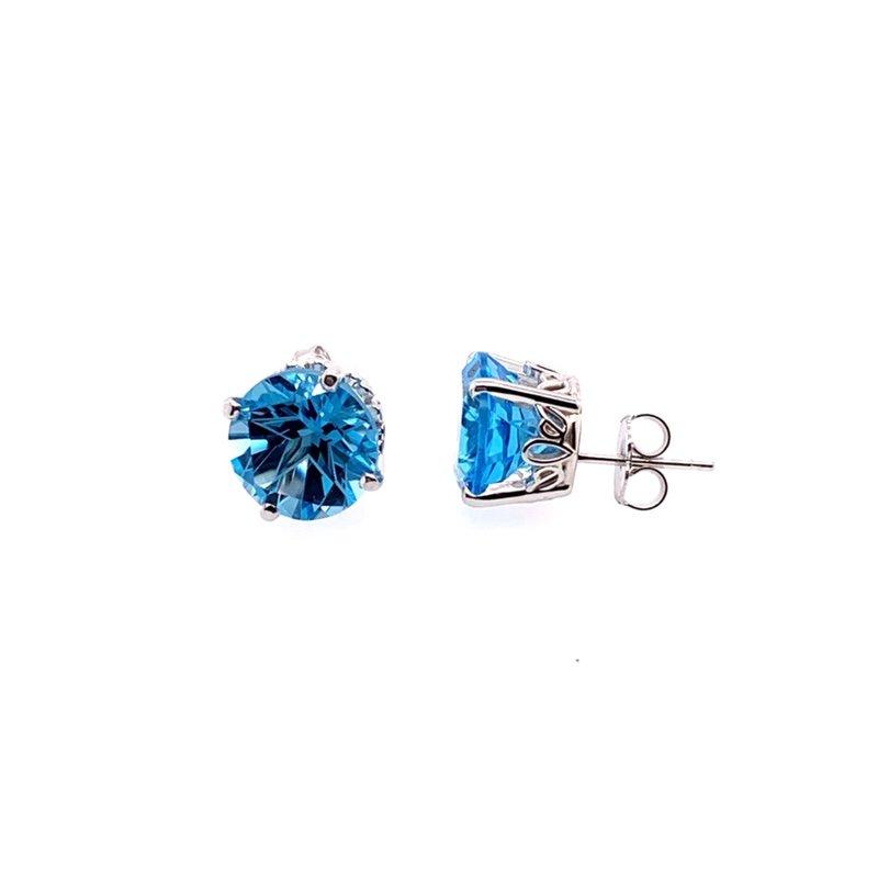 Thacker Jewelry 210-2000009