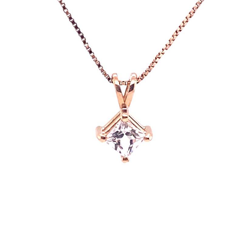 Thacker Jewelry 230-00699