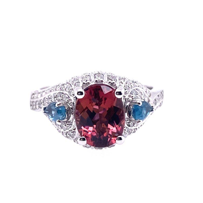 Thacker Jewelry 200-03066