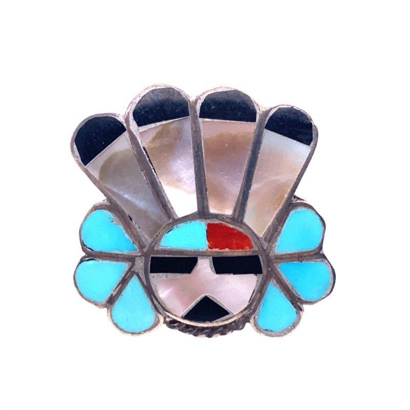 Thacker Jewelry 630-00016