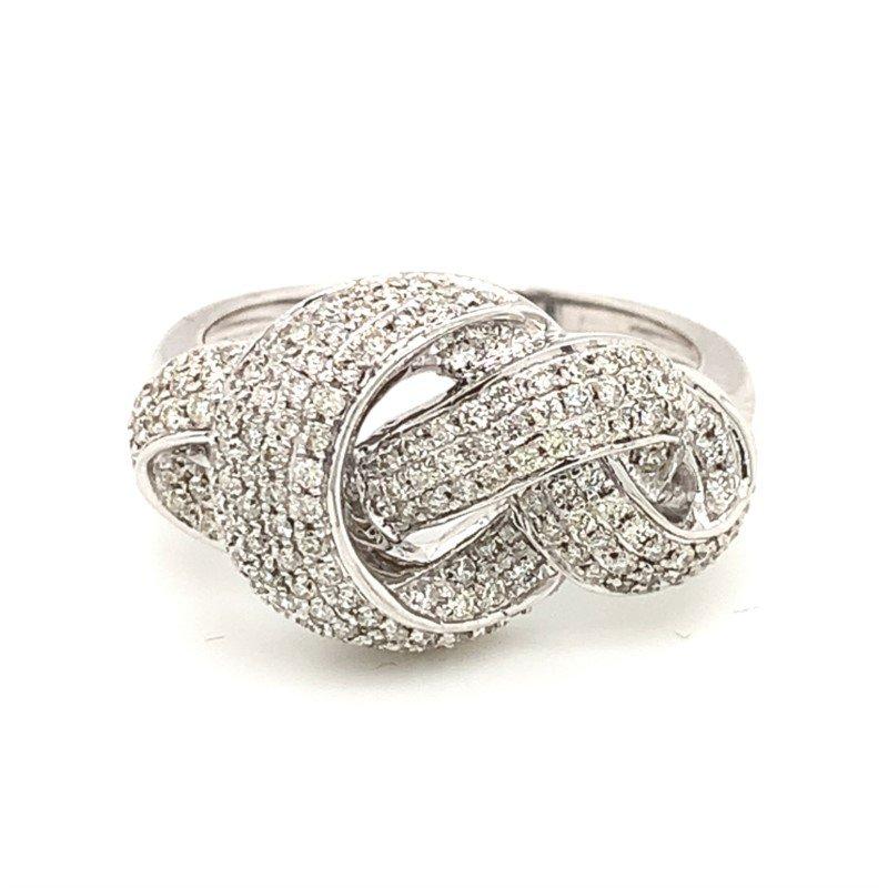 Thacker Jewelry 130-02136