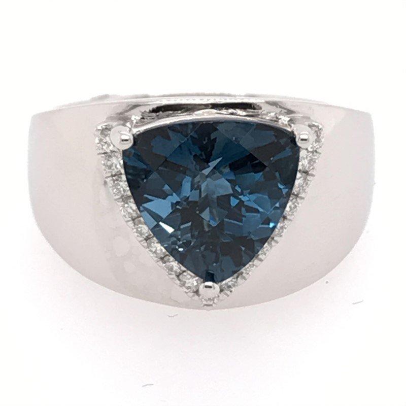 Thacker Jewelry 200-02640