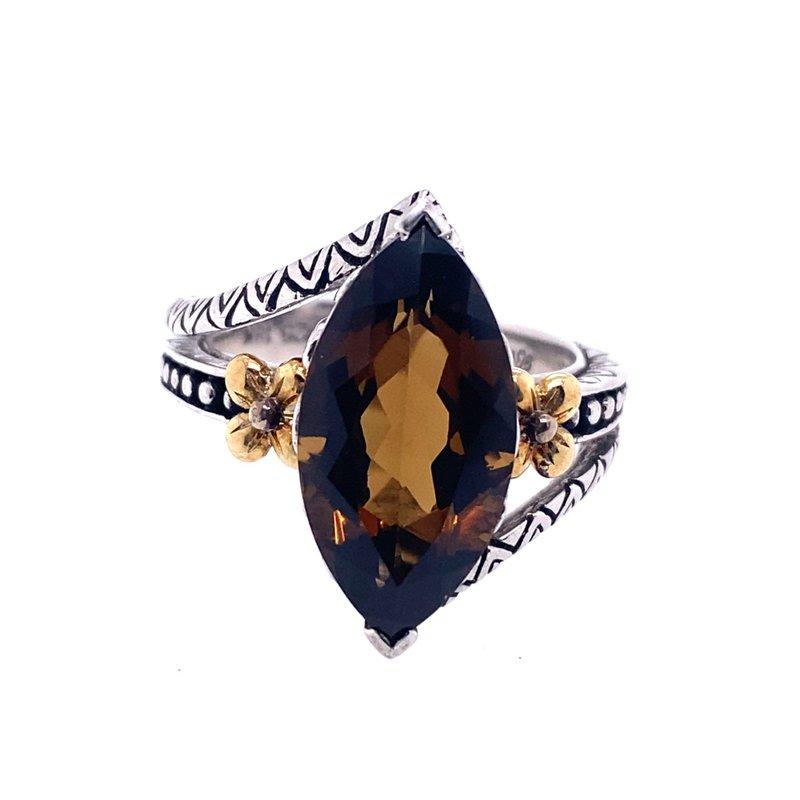 Thacker Jewelry 620-00166