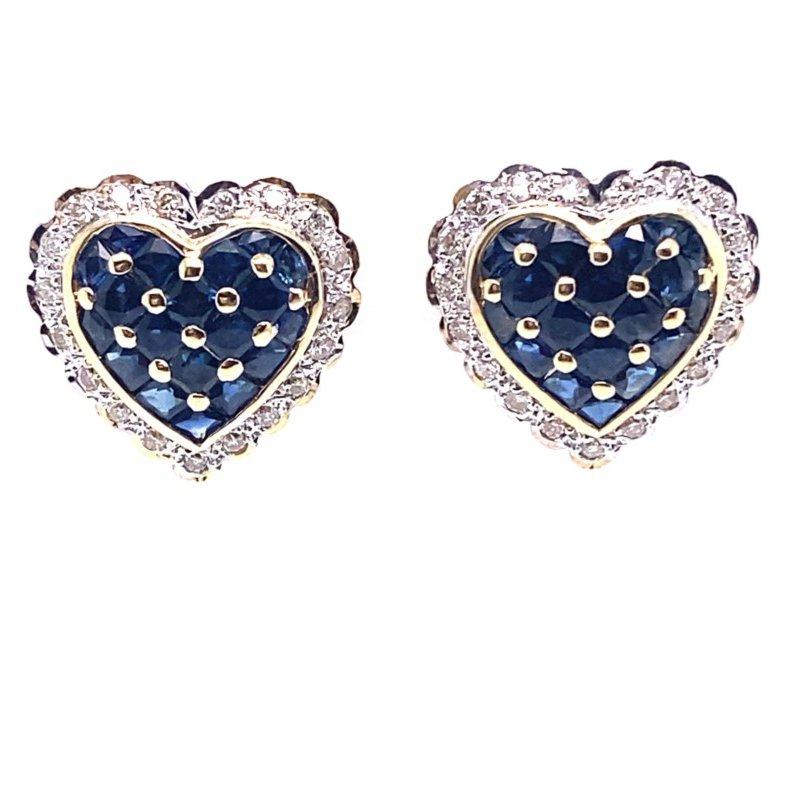 Thacker Jewelry 210-01720