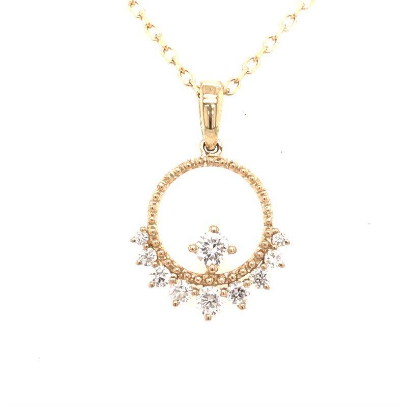 Thacker Jewelry 160-04032