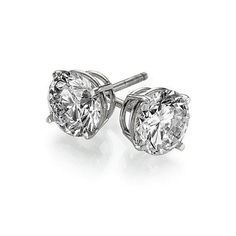 Thacker Jewelry 154-02054