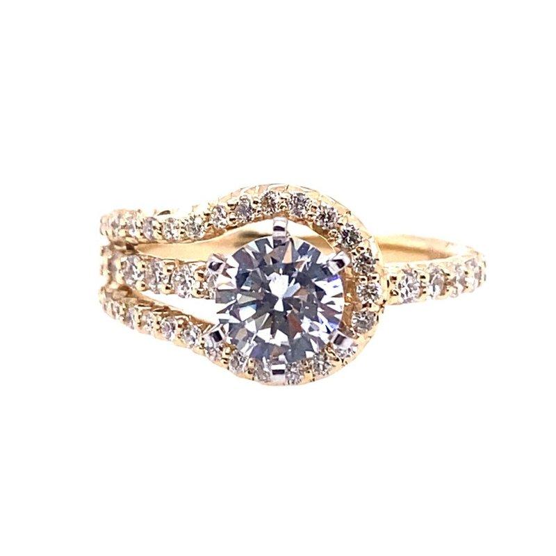 Thacker Jewelry 140-05177