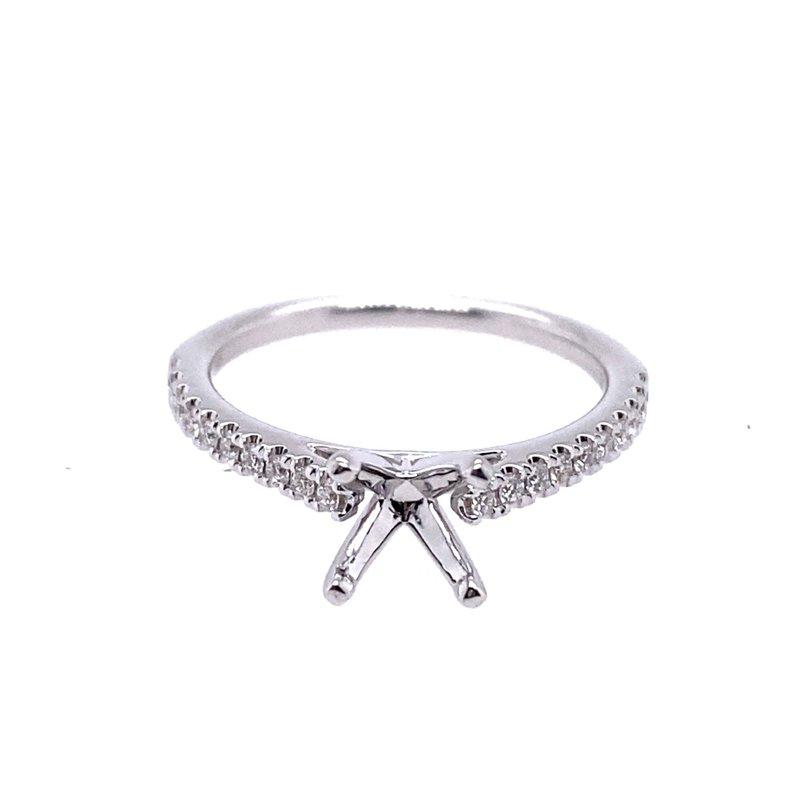 Thacker Jewelry 140-05087
