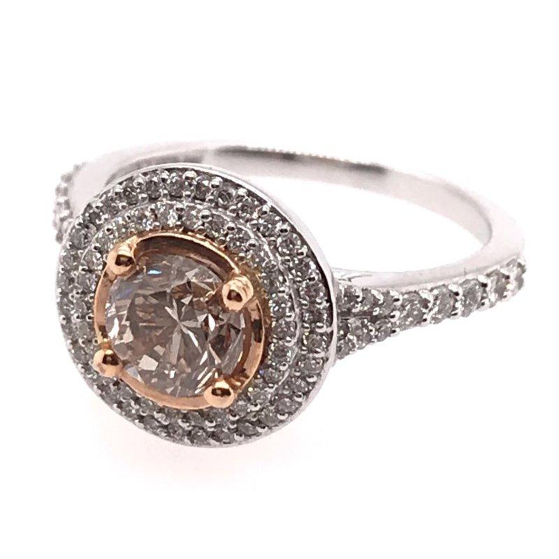 Thacker Jewelry 100-00415