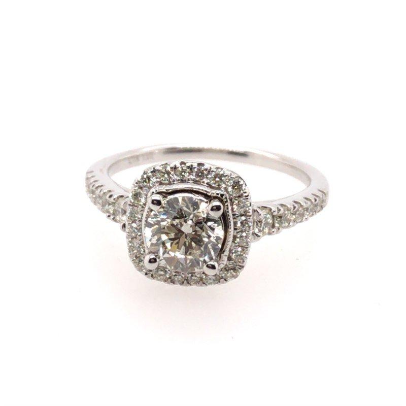 Thacker Jewelry 100-00435