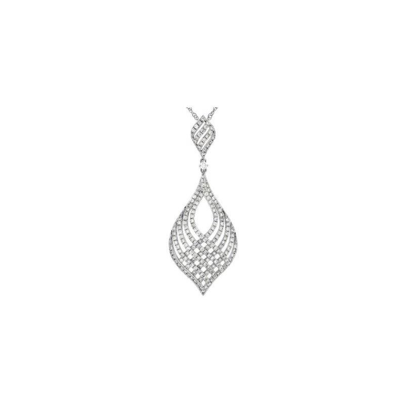 Thacker Jewelry 160-04221