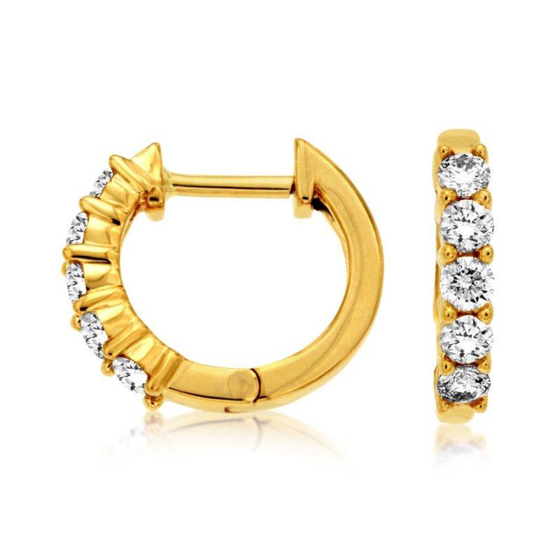 Thacker Jewelry 152-01199