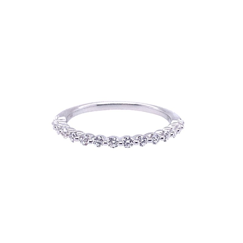 Thacker Jewelry 110-05043