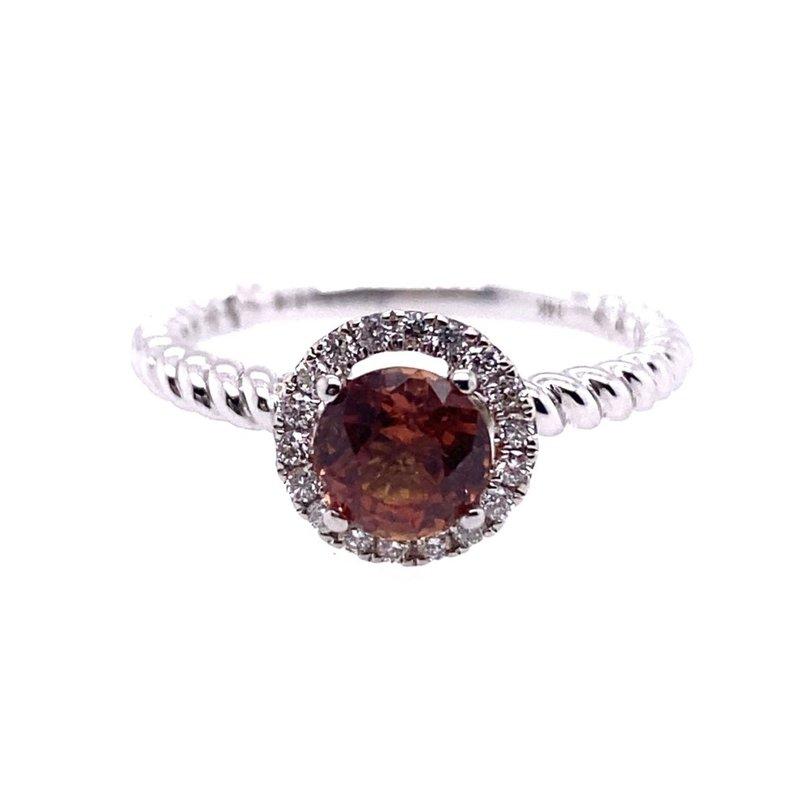 Thacker Jewelry 200-03015