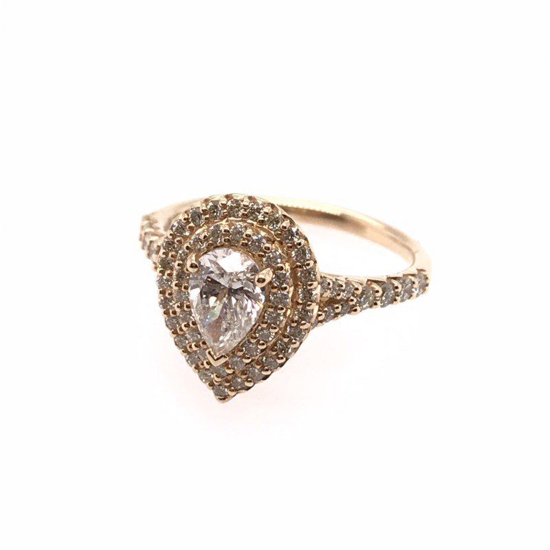Thacker Jewelry 100-00417