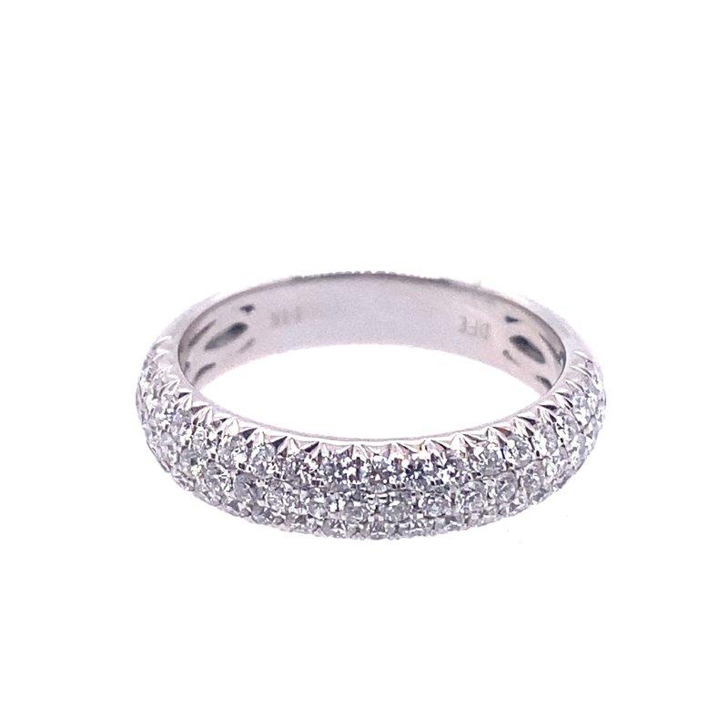 Thacker Jewelry 110-04291