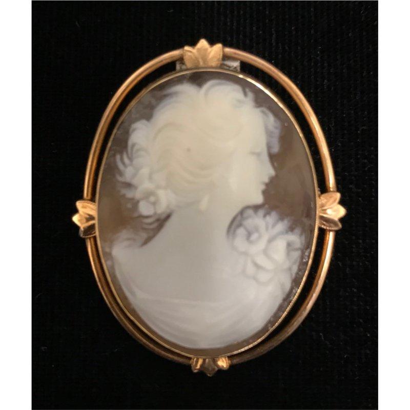 Thacker Jewelry 447-00156