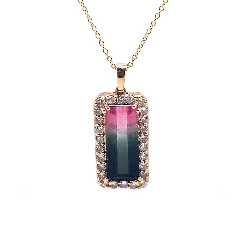 Thacker Jewelry 230-00812