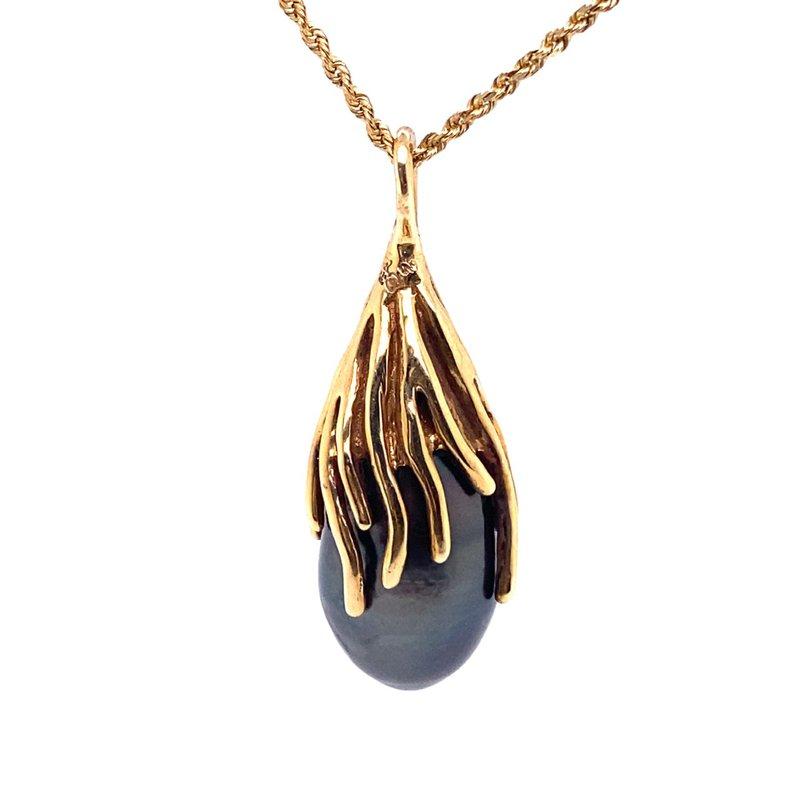 Thacker Jewelry 320-00024