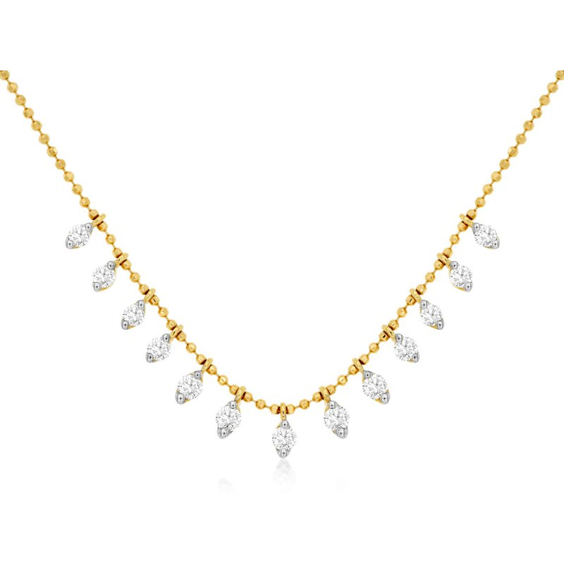 Thacker Jewelry 165-00846