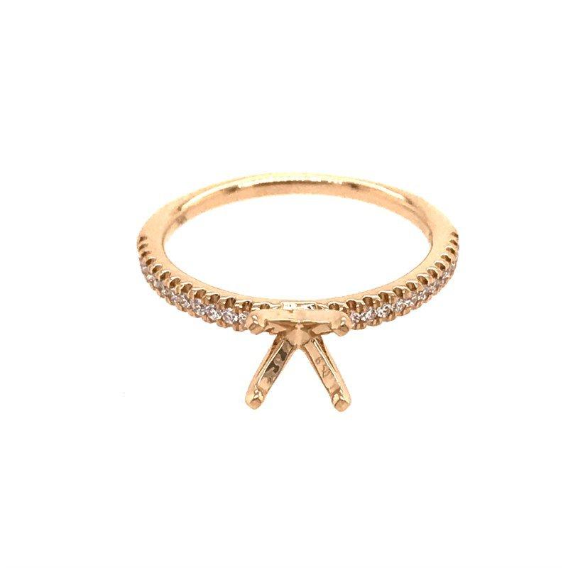 Thacker Jewelry 140-05058
