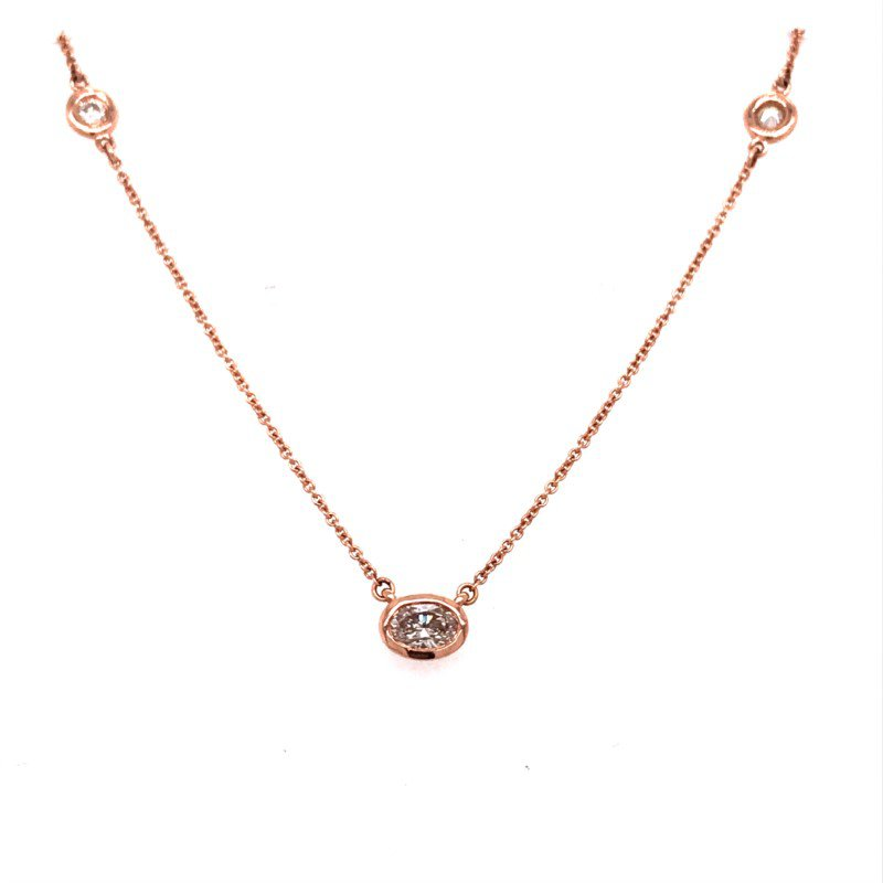 Thacker Jewelry 165-00705