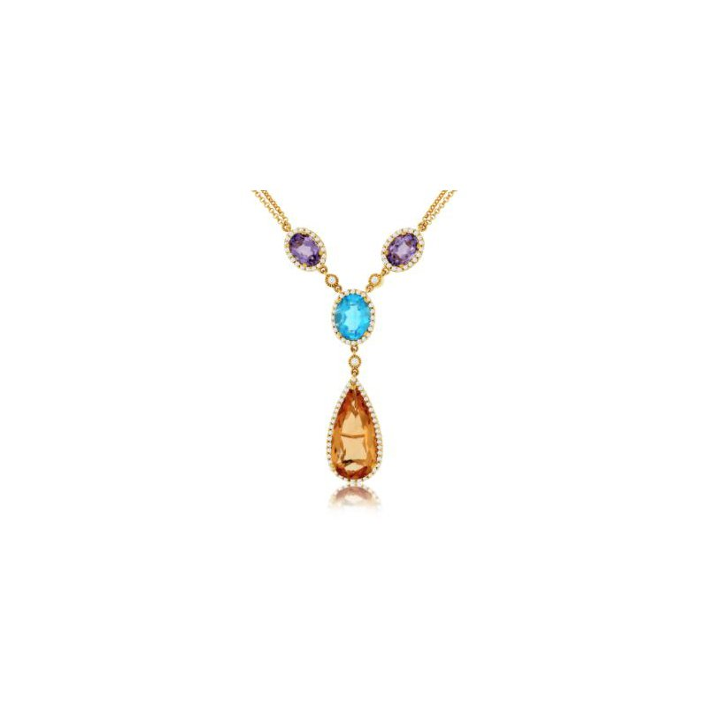 Thacker Jewelry 235-00239