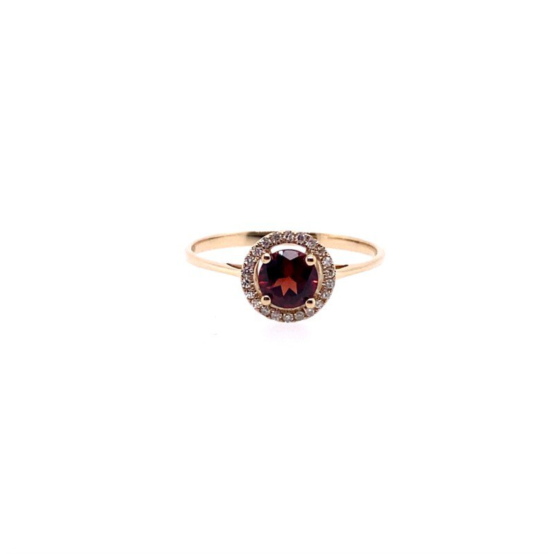 Thacker Jewelry 200-02933