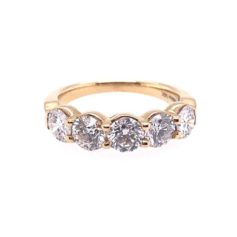 Thacker Jewelry 110-04492