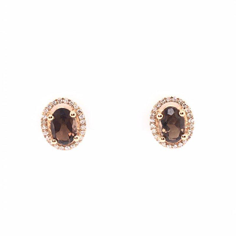 Thacker Jewelry 210-01776